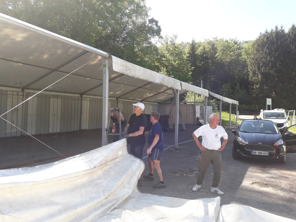PREPARATION FEUX DE LA SAINT JEAN 2018 (3)