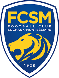 INVITATION FCSM  / LE HAVRE